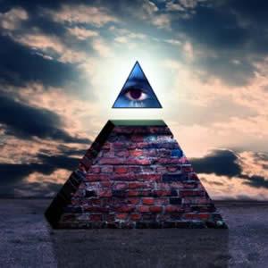 Post image for Bilderberg, Blair and the New World Order?
