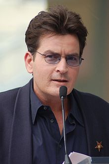 Post image for Charlie Sheen's Roast (or What's Going on in New York? Part 87)